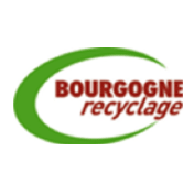 Bourgogne Recyclage